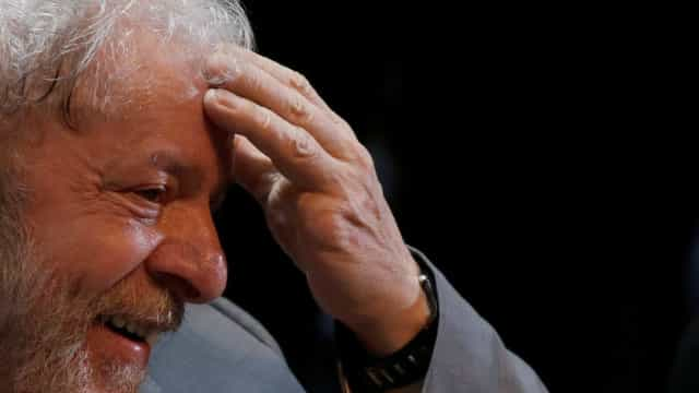 Supremo autoriza Lula a sair da prisão para ir ao velório do irmão