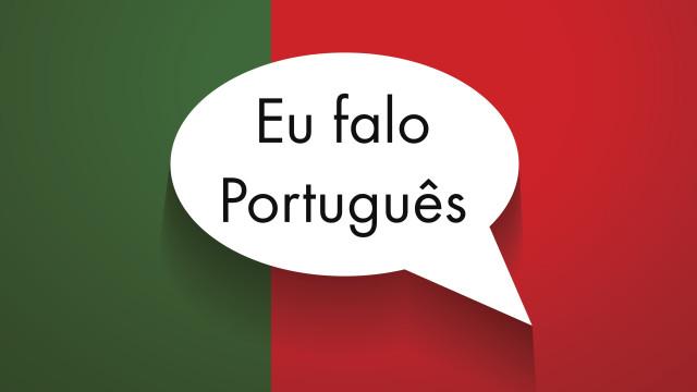 As três palavras que só os portugueses usam (e entendem)