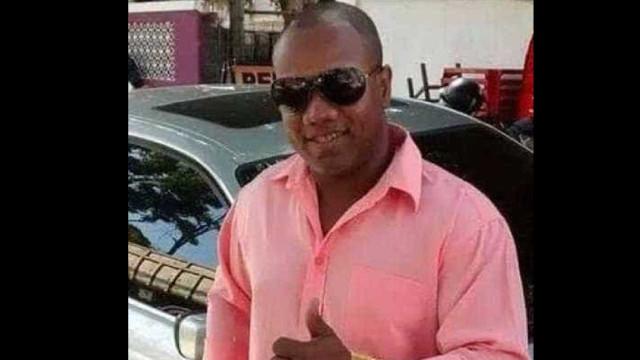 Colaborador de vereador ouvido no caso de Marielle foi morto a tiro
