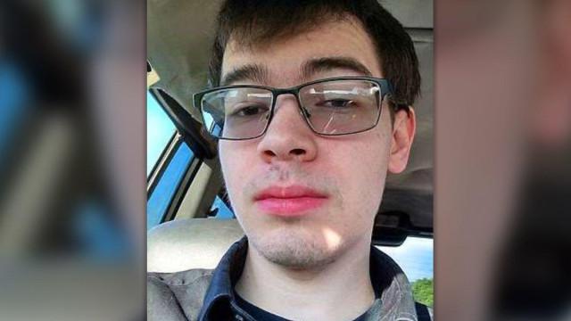 Encontrado sem vida, jovem que revelou no Facebook ter matado a mãe