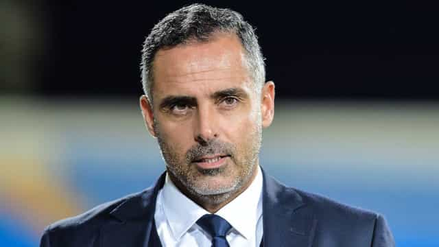 José Gomes continua sem vencer no Reading