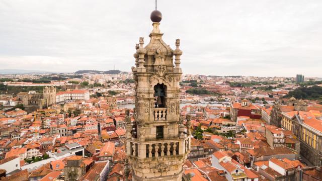 Assembleia Municipal do Porto chumba descentralização em 2019