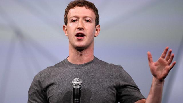 Mark Zuckerberg: Conheça o homem mais polémico do momento