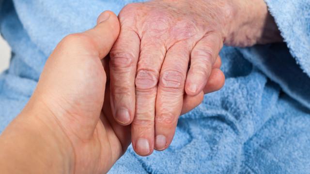 São João da Pesqueira recebe investimento de um milhão em lar de idosos