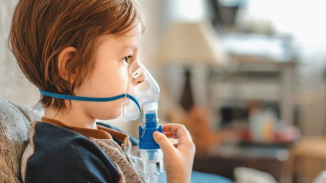 App para crianças com doenças crónicas desenvolvida em Portugal
