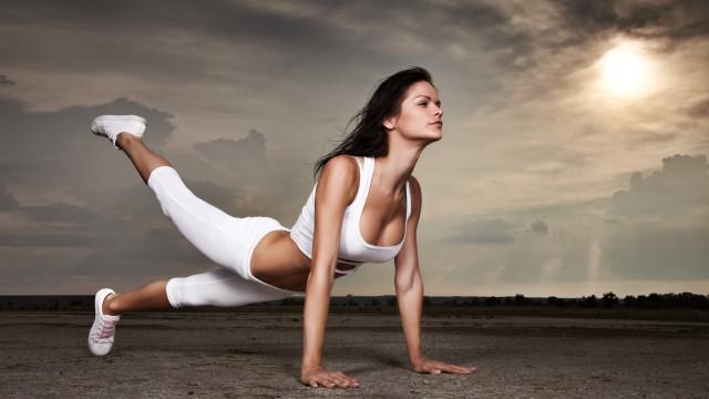 A prática de Yoga pode melhorar a sua vida sexual, especialista garante