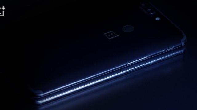 Nova imagem do OnePlus 6 tem más notícias para os fãs da marca?