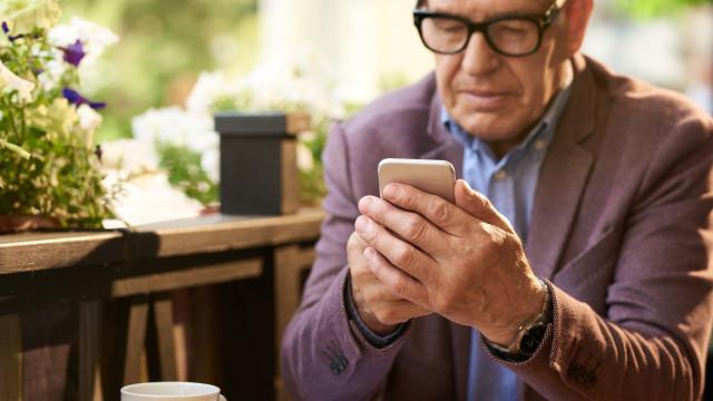 Smartphones Android serão capazes de impedir chamadas de 'spam'