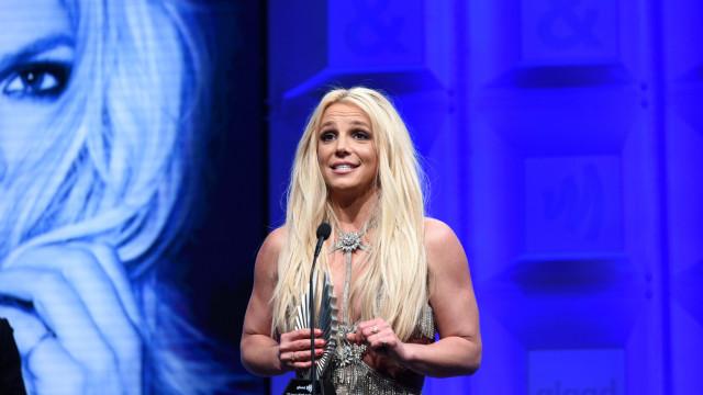 Britney Spears indigna fãs com gastos em compras excêntricas