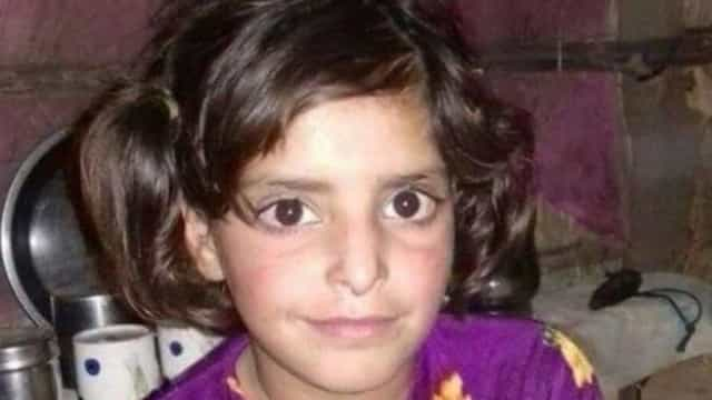 Assassinato de criança gera tensão religiosa em Caxemira