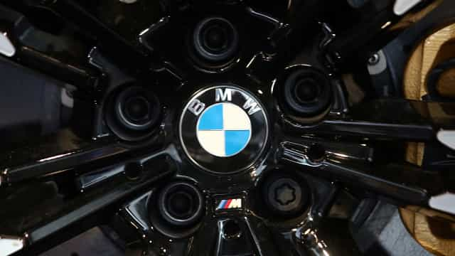"Critical Software cria empresa com BMW para produzir ""carro do futuro"""