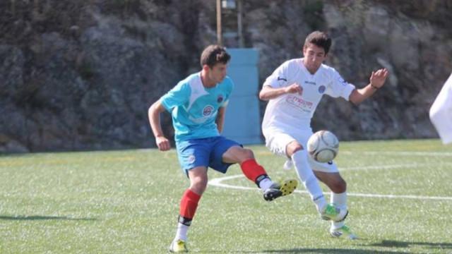 Jovem que morreu em tiroteio em Valpaços foi jogador do Chaves