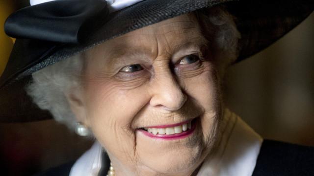 Isabel II: Conheça melhor a monarca mais famosa do mundo