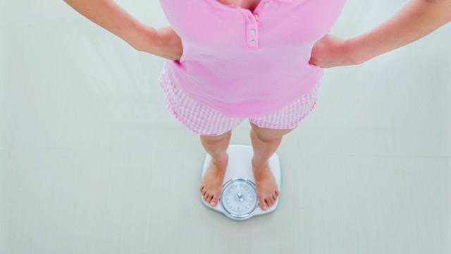 Quer perder peso? Há quem treine e ganhe mais calorias, refere estudo