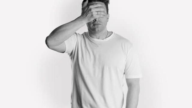 """""""Já tivemos marketing de 'junk food' que chegue"""", diz Jamie Oliver"""