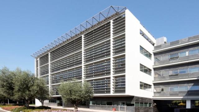 Volkswagen vai instalar Centro de Desenvolvimento de Software em Lisboa