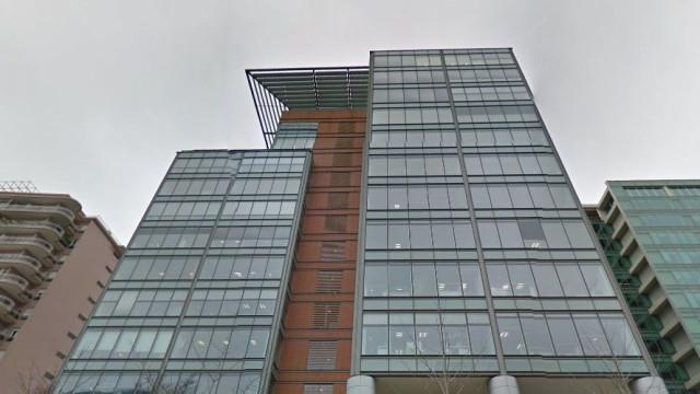 Espanhola Merlin investe em Lisboa. Compra Torre Zen por 33,3 milhões