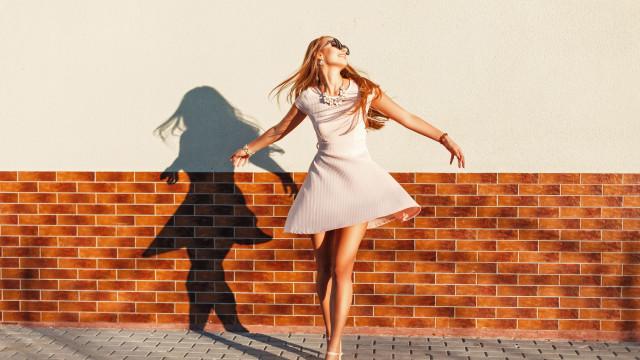 Saiba como pode livrar-se do atrito entre as pernas (especial mulheres)