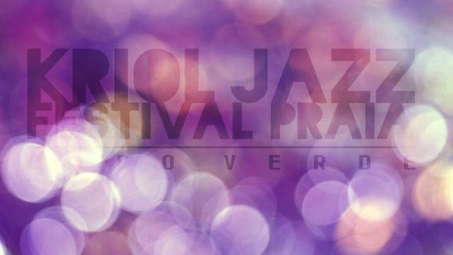 """Uma década de """"músicas do mundo"""" em Cabo Verde no Kriol Jazz Festival"""