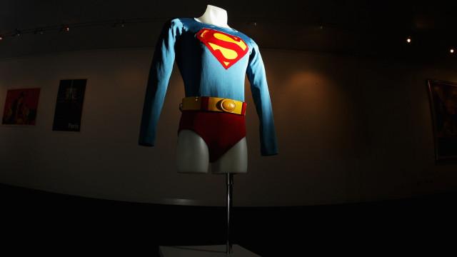 Super-Homem, a personagem que 'amaldiçoa' atores há 80 anos