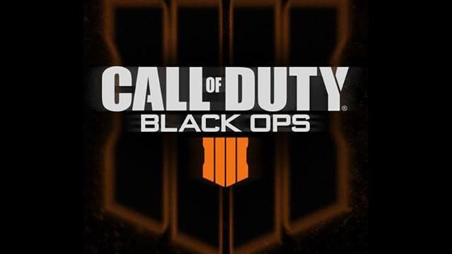 Os novos 'Call of Duty' e 'Battlefield' podem ser irreconhecíveis