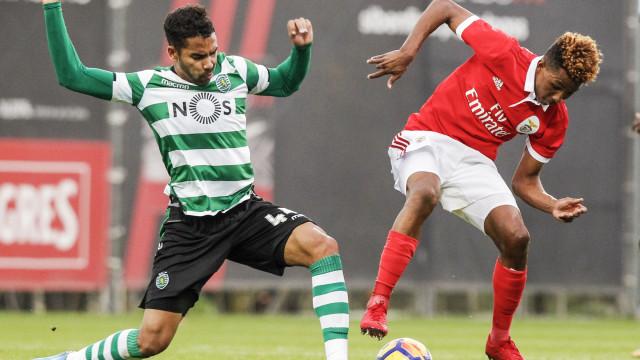 II Liga: Confira os resultados e marcadores da 35.ª jornada