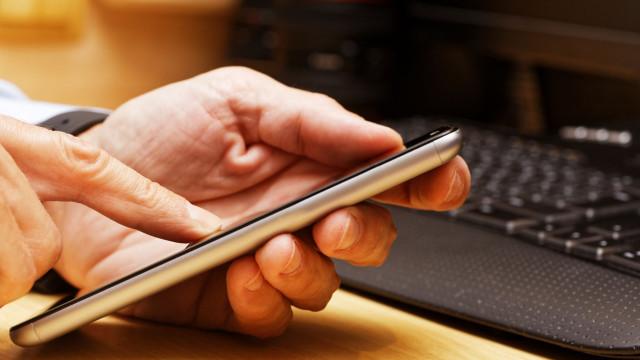 O seu smartphone pode ser usado como um detetor de mentiras