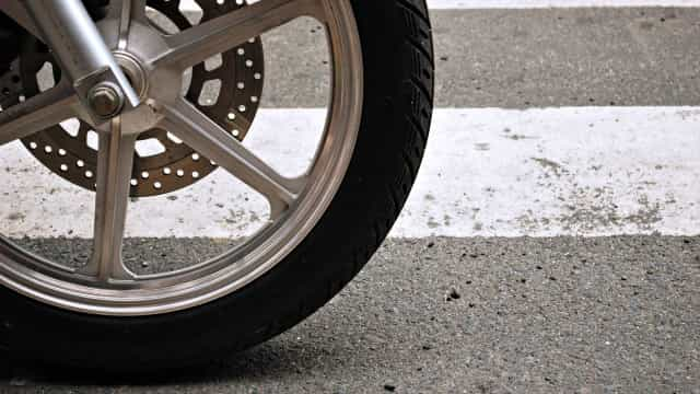 PS questiona Governo sobre inspeções periódicas de motociclos