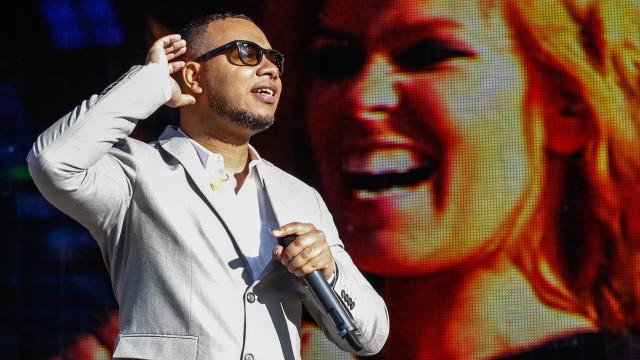 Boss AC e Carlão ajudam a contar 'A História do Hip-Hop Tuga' em março