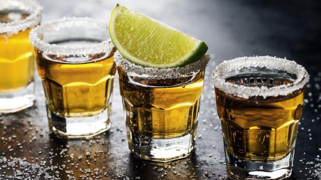 Estudo indica que 85% dos jovens entre 14 e 24 anos já consumiu álcool