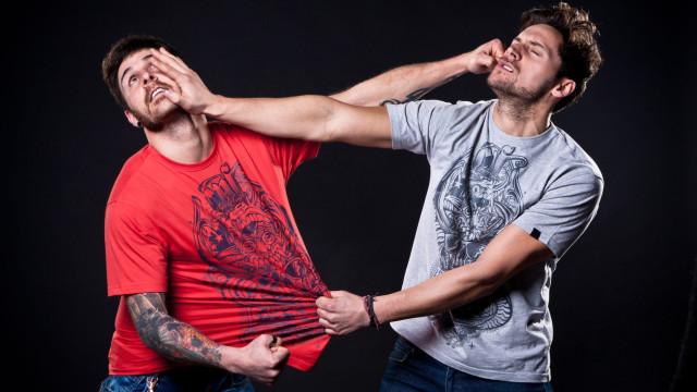 Duelo de irmãos: Como a ordem do nascimento afeta o sucesso e a carreira