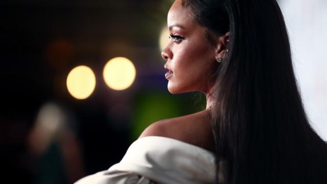 Rihanna: Saiba mais sobre uma das estrelas mais influentes do mundo