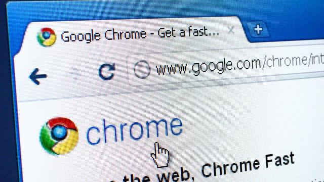 Navegar no Chrome ficará bem mais seguro