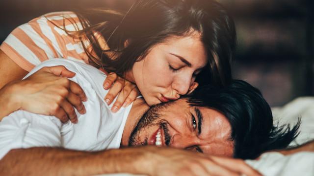 Ciência diz que as mulheres são mais generosas e os homens mais egoístas
