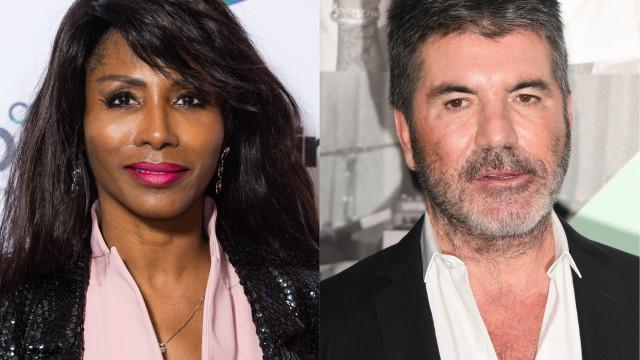 'Ex' de Simon Cowell promete revelar segredos do namoro com o produtor