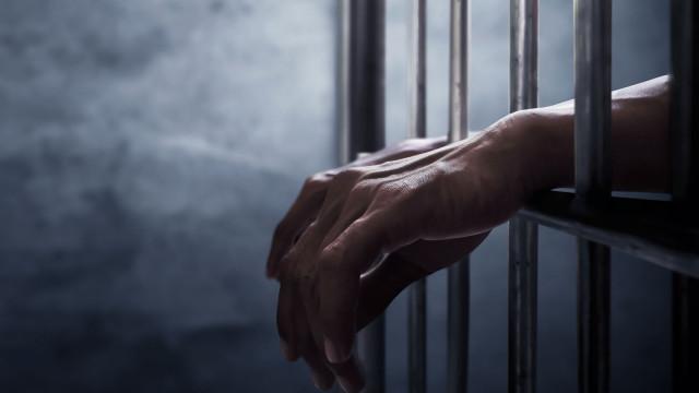 Homem detido depois de sequestrar vítima que conhecia há três dias