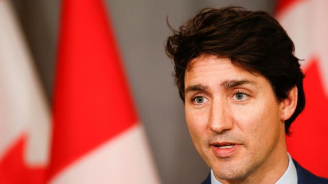 Atropelamento em Toronto não foi atentado terrorista, confirma Trudeau