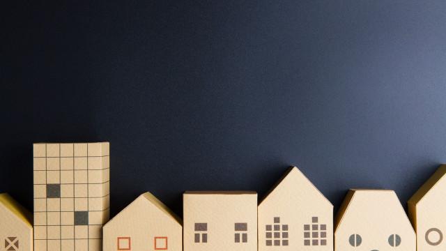 Investimento institucional no imobiliário português aumenta 56% até julho
