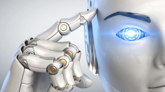 Bruxelas quer investir 20 mil milhões na inteligência artificial