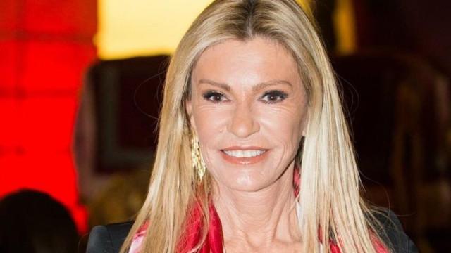 Declarações de Cinha Jardim levam ILGA a apresentar queixa na ERC