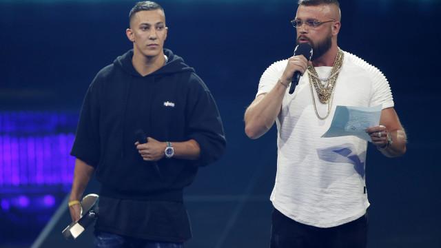 Principal prémio de música alemão suspenso devido a escândalo antissemita