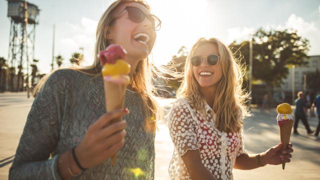 Olá apresenta as cinco novidades lançadas para este verão