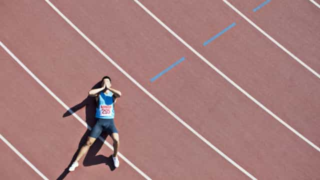 Tem coragem para enfrentar as maratonas mais extremas do mundo?