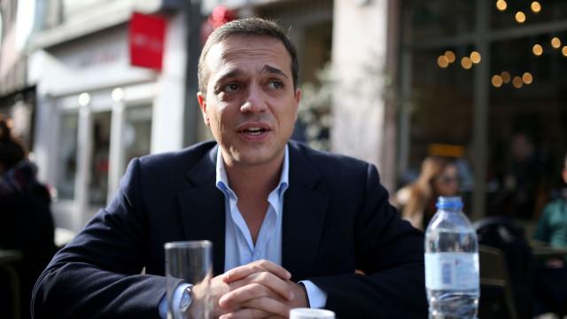 Hugo Pires substitui Helena Roseta na coordenação do grupo de Habitação