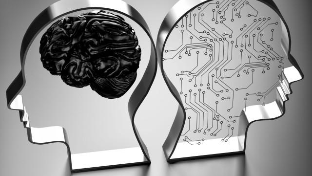 Seguradoras devem requalificar funcionários para beneficiar da IA