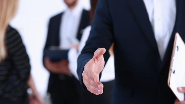 Negociações na função pública começam com sindicatos a propor aumentos