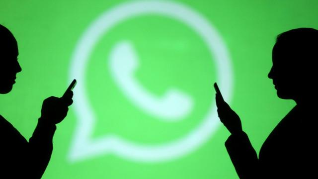 Mais dados móveis através do WhatsApp? Não acredite, é um esquema