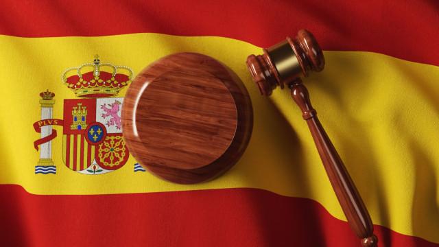 Tribunal suspende pena a jovem condenado por salvar mulher de agressão