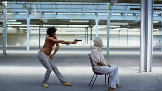 'This is America' de Childish Gambino pode, afinal, ser plágio