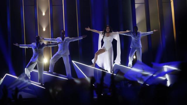 Eurovisão: Os países que não conseguiram apuramento para a final